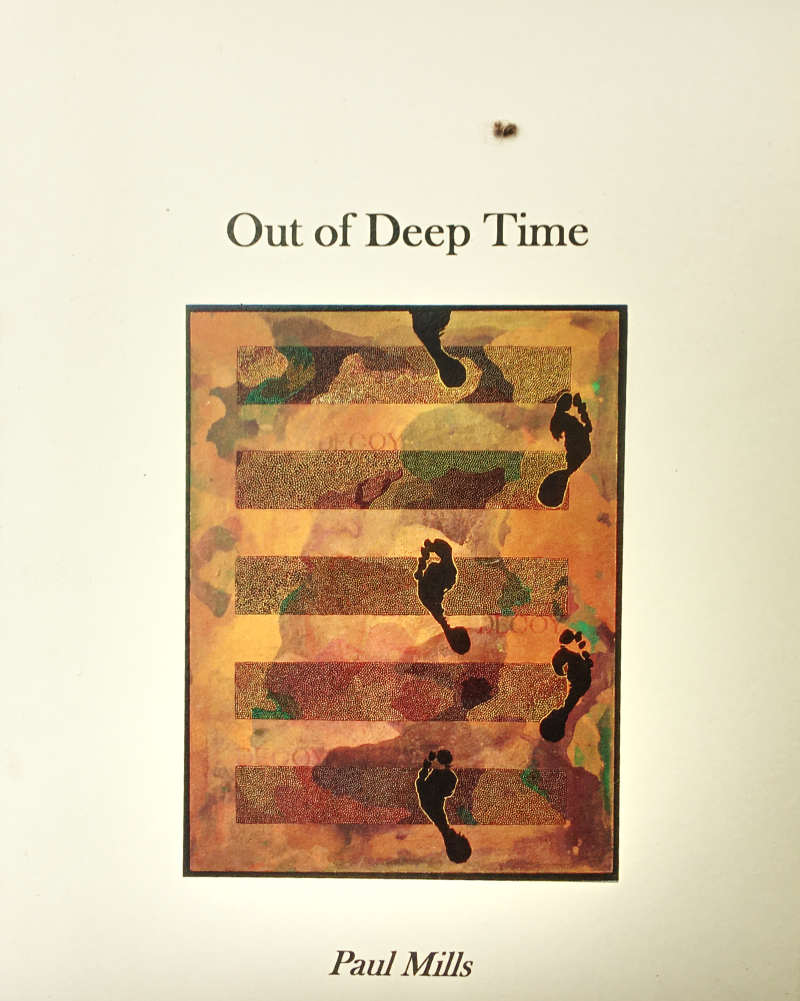 Out of Deep Time